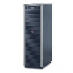 APC Symmetra LX 12kVA Scalable to 16kVA . Run Tower, 208/240V Input, - SNMP Manageable