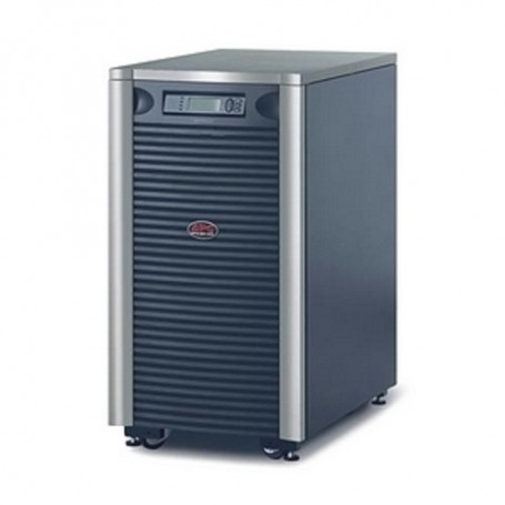 APC Symmetra LX 12kVA Scalable N 1 Tower UPS - SNMP Manageable