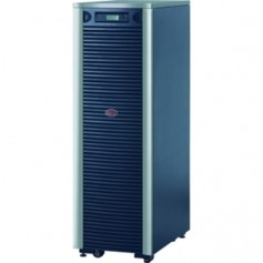 APC Symmetra LX 12kVA Scalable UPS - SNMP Manageable