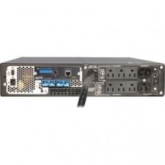 APC Smart-UPS XL Modular 3000VA Rackmount/Tower
