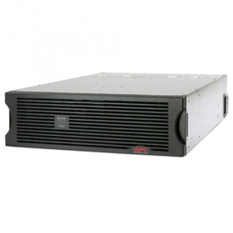 APC 1728VAh UPS Battery Pack - 48V DC Hot-swappable