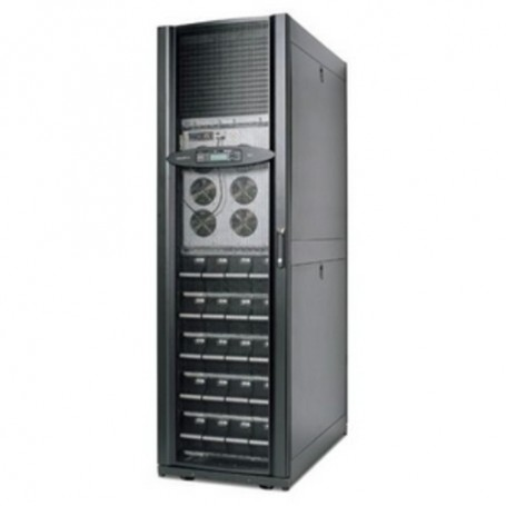 APC Smart-UPS VT 20kVA Tower UPS - 25.1 Minute Full Load - SNMP Manageable