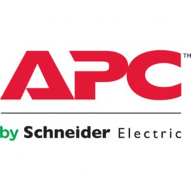 APC by Schneider Electric StruxureWare Data Center Expert Enterprise