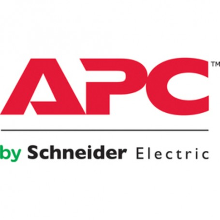 APC by Schneider Electric InfraStruture Central