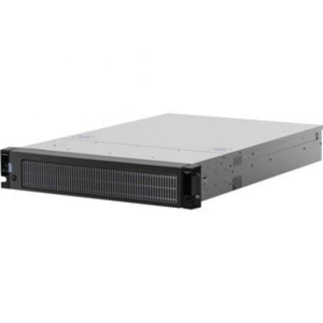 Netgear Insight Managed Smart Cloud Network Storage - Intel Xeon E3-1245 v5 Quad-core (4 Core) 3.50 GHz