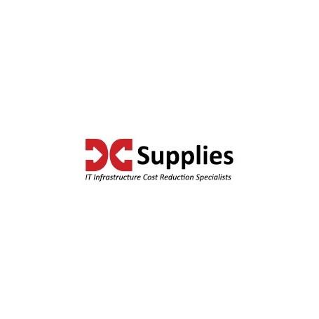 1G SFP LC LH 70km SMF Transceiver J4860D-DC Dc-Supplies