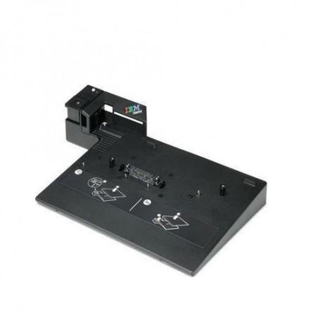 Lenovo Thinkpad Essential Port Replicator