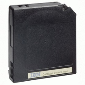 IBM 3490E Enterprise Tape Cartridge, 09g4494