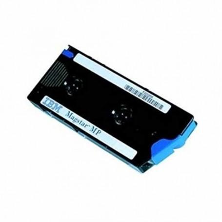 IBM 3570 5GB Enterprise Tape (B Format), 05h2462