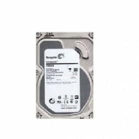 Seagate 2TB 7200RPM 64MB CACHE SATA Internal Hard Drive