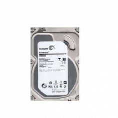 Seagate 2TB 7200RPM 64MB CACHE SATA Internal Hard Drive