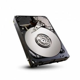 "Seagate Savvio ST300MM0026 - 300GB 2.5"" Internal Hard Drive"