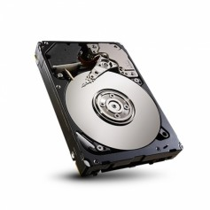 "Seagate Savvio ST300MM0026 - 300GB 2.5"" Internal Hard Drive"