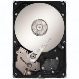 """Seagate IMS SPARE Barracuda ES.2 ST31000340NS 1 TB 3.5"""" Internal Hard Drive"""