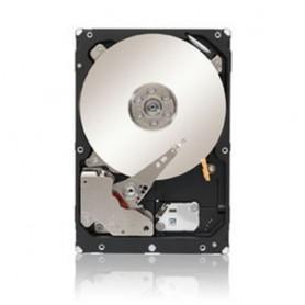 "Seagate-IMSourcing Constellation ES.3 ST2000NM0033 2 TB Hard Drive - 3.5"" Internal - SATA (SATA/600)"