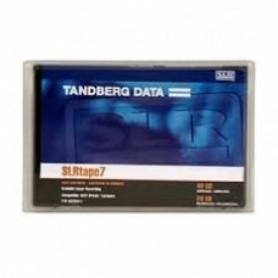 Tandberg Data 12GB/24GB SLR24 Backup Tape