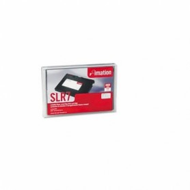 Tandberg Data 16GB/32GB SLR 32 Backup Tape