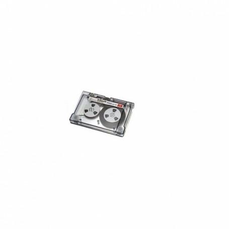 Tandberg Data 25GB/50GB SLR50 Backup Tape