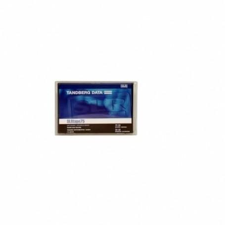 Tandberg Data 38GB/75GB SLR75 Backup Tape