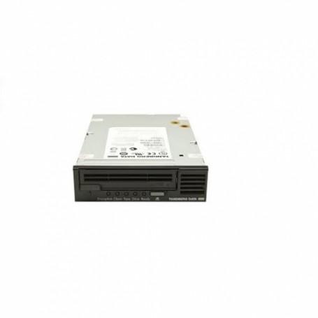 Tandberg Data LTO Ultrium 6 Tape Drive