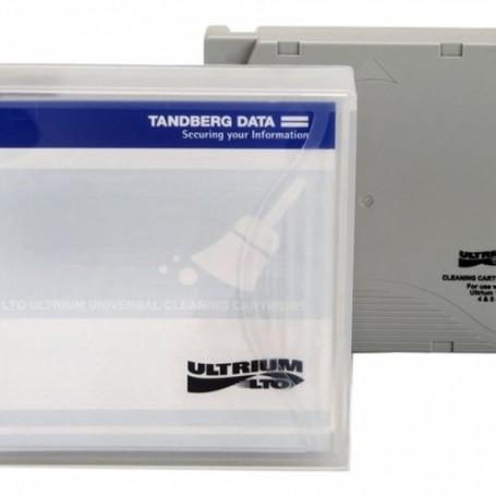Tandberg Data StorageLibrary T40+ LTO-6 HH SAS Module