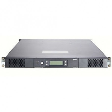 Tandberg Data StorageLoader 7813-LTO Tape AutoLoader