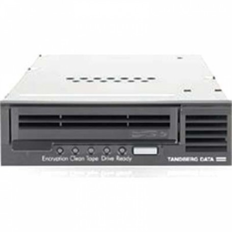 Tandberg Data 2702-LTO LTO Ultrium 5 Tape Drive