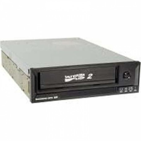 Tandberg 3504-lto Data LTO Ultrium 4 Tape Drive