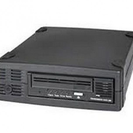 Tandberg 3503-lto Data LTO Ultrium 4 Tape Drive