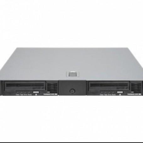 Tandberg 3501-lto Data LTO Ultrium 4 Tape Drive