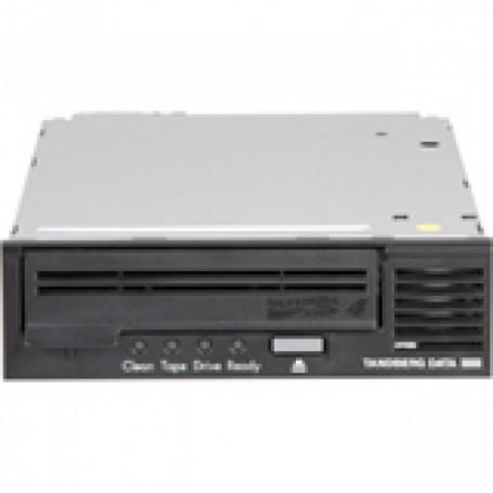 Tandberg q77341 Data LTO Ultrium 4 Tape Drive