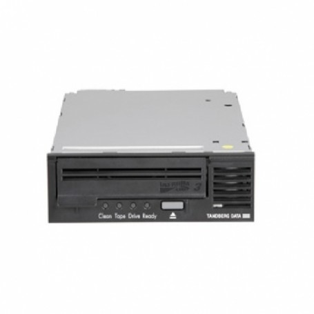 Tandberg 3500-lto Data LTO Ultrium-3 Tape Drive