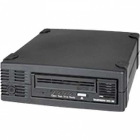 Tandberg Data 3517-LTO LTO Ultrium 3 Tape Drive