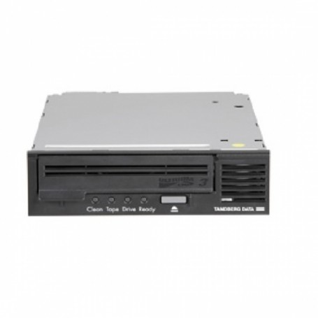 Tandberg Data 3510-LTO Ultrium-3 Tape Drive