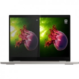 "Lenovo ThinkPad X1 Titanium Yoga Gen 1 20QA000MUS 13.5"" Touchscreen 2 in 1 Notebook"